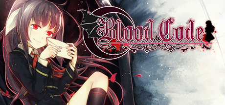 Blood Code (RU+CIS) Steam Gift