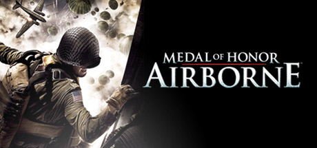Medal of Honor: Airborne (RU+CIS) Steam Gift