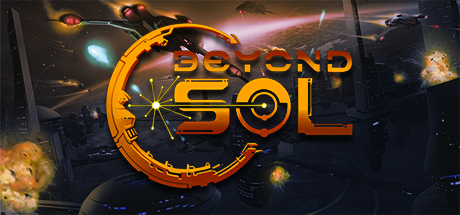 Beyond Sol (RU+CIS) Steam Gift