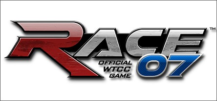 STCC The Game 2 + RACE 07 (Region Free) Steam Key