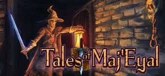 Tales of Maj´Eyal (Region Free) Steam Key