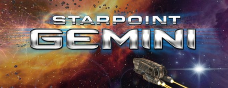Starpoint Gemini (Region Free) Steam Key