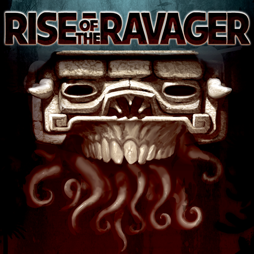 Rise of the Ravager (Region Free) Desura Key