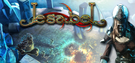 Iesabel (Region Free) Steam Gift
