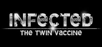 Infected: The Twin Vaccine - Collector´s Edition /Steam