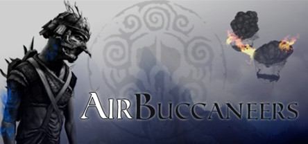 AirBuccaneers (Region Free) Steam Key