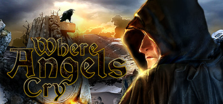 Where Angels Cry (Region Free) Steam Key