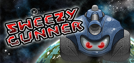 Sweezy Gunner (Region Free) Steam Key