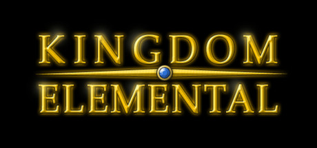 Kingdom Elemental (Region Free) Steam Key