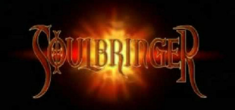 Soulbringer / Ловец душ (Region Free) Steam Key