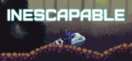 Inescapable (Region Free) Steam Key