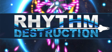 Rhythm Destruction (Region Free) Steam Key