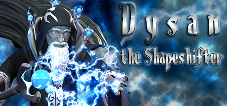 Dysan the Shapeshifter (Region Free) Steam Key