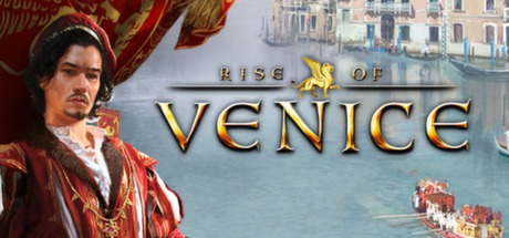 Rise of Venice Gold (Region Free) Steam Gift
