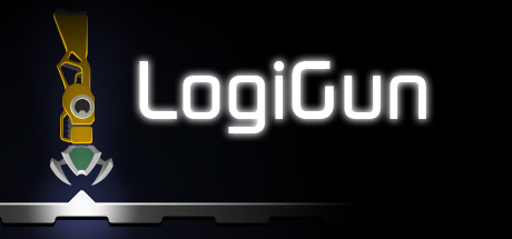 LogiGun (Region Free) Steam