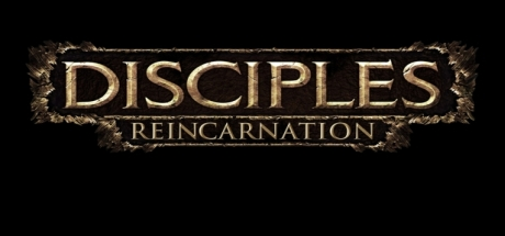 Disciples III Reincarnation (Rebirth) ROW Steam Key