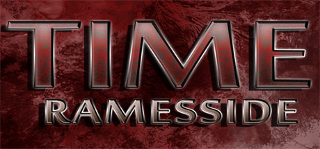 Time Ramesside (A New Reckoning) Region Free Steam Key