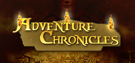 Adventure Chronicles The Search For Lost Treasure/Steam