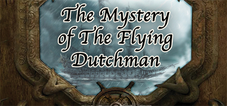 The Flying Dutchman (Region Free) Steam Key