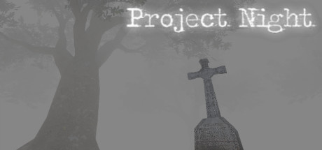 Project Night (Region Free) Steam Key