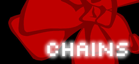 Chains (Region Free) Steam Key