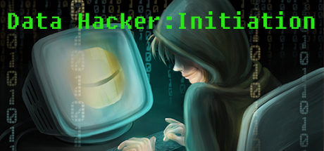 Data Hacker: Initiation (Region Free) Steam Key