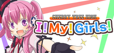 Cherry Tree High Complete Pack (Comedy Club+I My Girls)