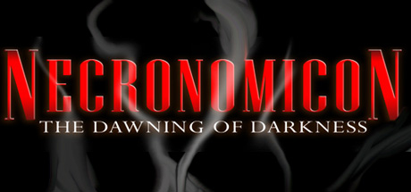Necronomicon: The Dawning of Darkness (ROW) Steam Key