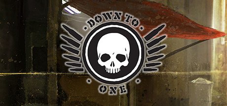 Down To One (Region Free) Steam Key