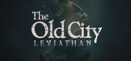 The Old City: Leviathan (Region Free) Steam Key