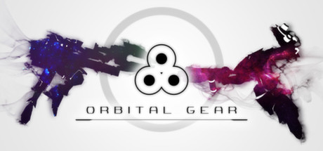 Orbital Gear (Region Free) Steam Key