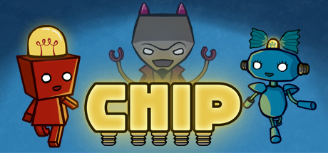 Chip (Region Free) Steam Key