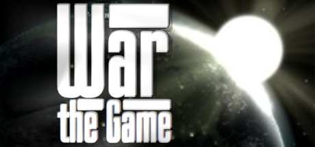 War, the Game (Region Free) Steam Key