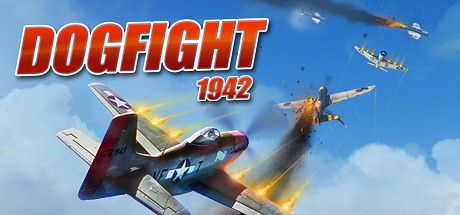 Dogfight 1942 (Region Free) Steam Key