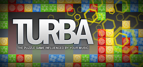 Turba (Region Free) Steam Key