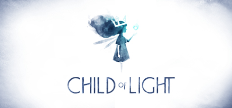 Child of Light (RU+CIS) Steam Gift