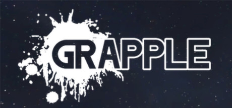 Grapple (Region Free) Steam Key