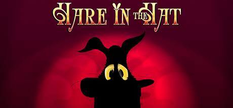 Hare In The Hat (Region Free) Steam Key