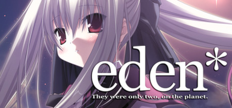 eden* (Region Free) Steam Key