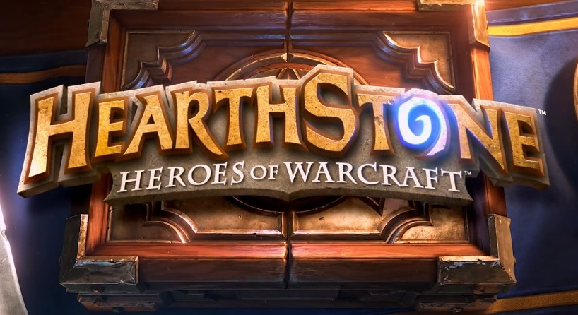 HEARTHSTONE BETA KEY (бета ключ) REGION FREE