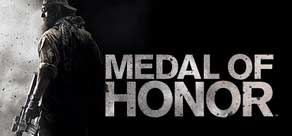 Medal of Honor Steam Key