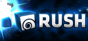 Купить RUSH (Steam Gift)