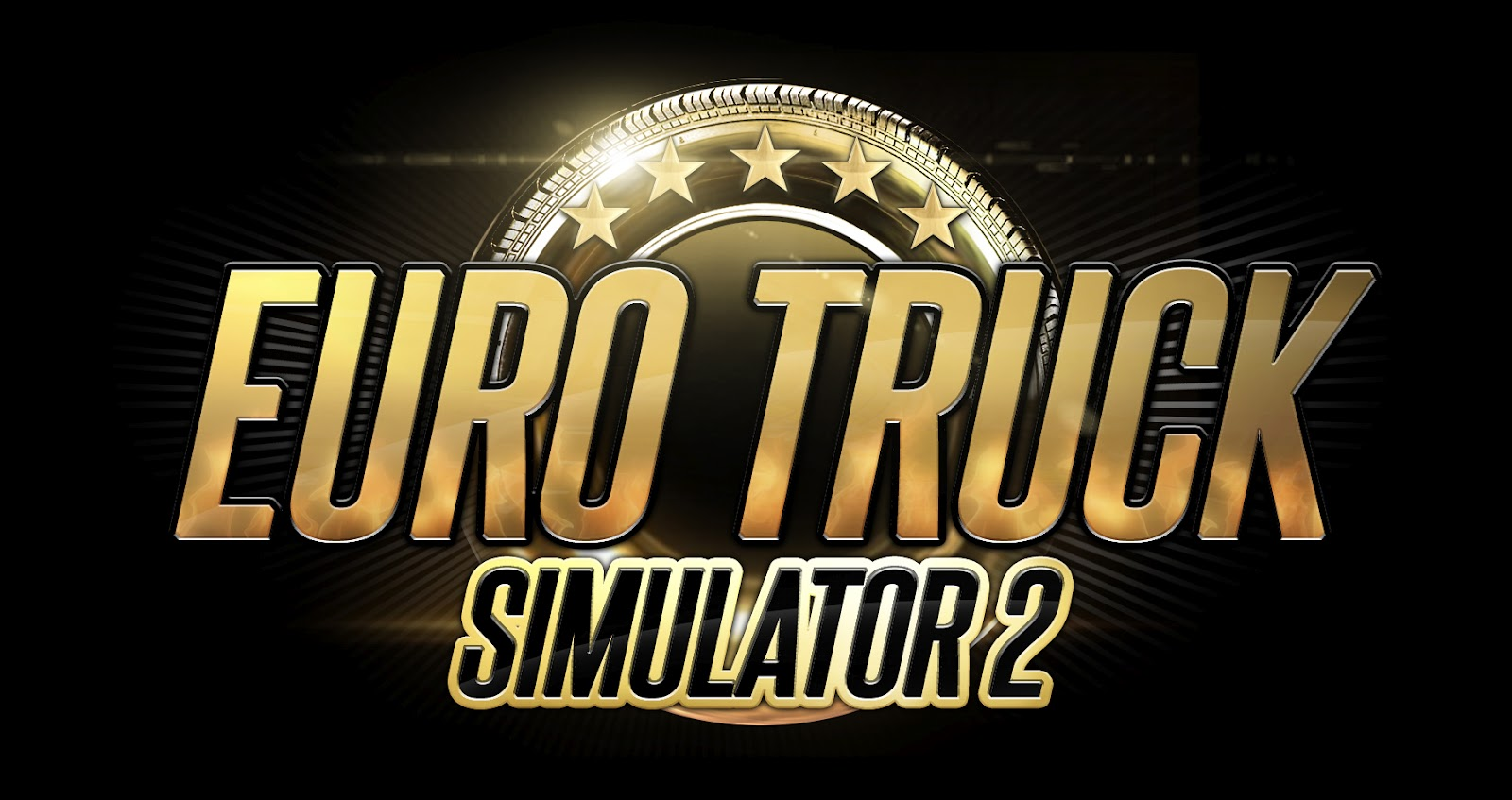 Купить Euro Truck Simulator 2 (Steam Gift / Region Free)