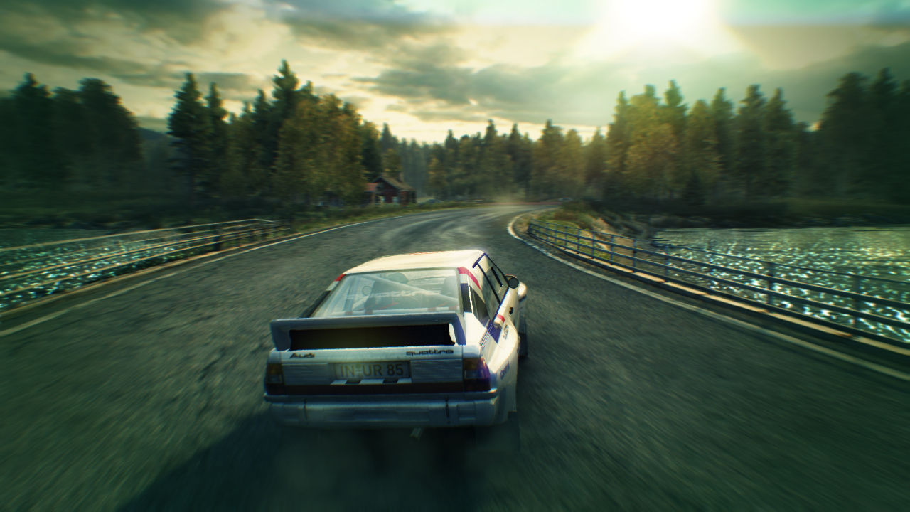Dirt 3 + Dirt 3 Complete Edition Steam key / RegionFree