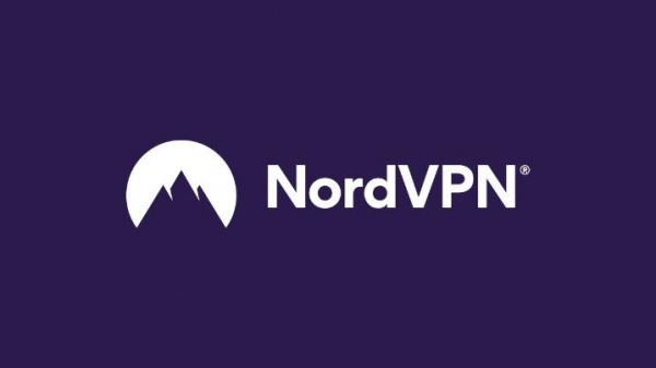 NordVPN 🎯 PAYPAL | Subscription 2-6 Years+Warranty