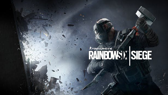 RAINBOW SIX SIEGE 🎯 PAYPAL | + 69 Level | Guarantee