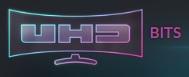 Invites to UHDBits.org 2019