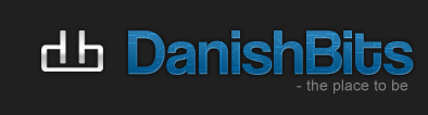 Invites to danishbits.org