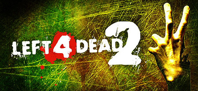 Left 4 Dead 2 ( Steam Gift RUS)