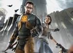 Half-Life 2 (Steam Gift / RU/CIS)